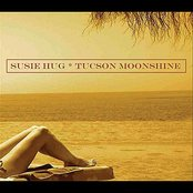 Tucson Moonshine