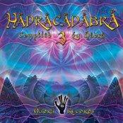 V.a. - hadracadabra 3 - compiled by hadra