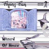 The Wizard of Houze