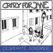 Desperate Serenade