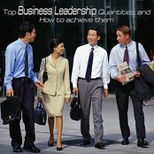 Top Business Leadership Qualities and How to Achieve Them