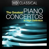 The Greatest Piano Concertos in High Definition
