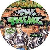 The Theme (Remixes) Part 2