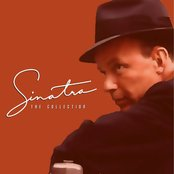 The Frank Sinatra Collection