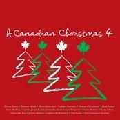 A Canadian Christmas 4