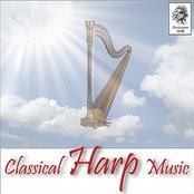 Classical Harp Music