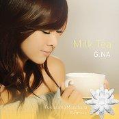Milk Tea (후쿠야마 마사하루 리메이크)