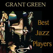 Best Jazz Players