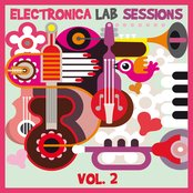 Electronica Lab Sessions, Vol. 2