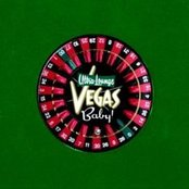 Ultra-Lounge: Vegas Baby!