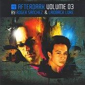 AfterDark Volume 03: Mixed By Roger Sanchez
