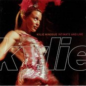Intimate and Live (disc 1)