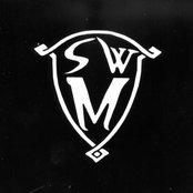 S.M.W.