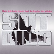 The String Quartet Tribute to Dido