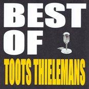 Best of Toots Thielemans