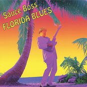 Florida Blues