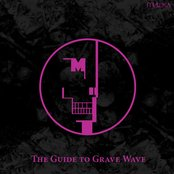 The Guide To Grave Wave