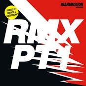 Transmission (Remixes Part 1)