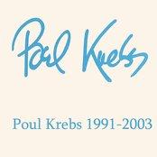 Poul Krebs 1991-2003