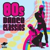 80s Dance Classics