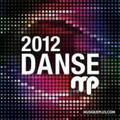 Danse Plus 2011