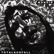 Totalausfall