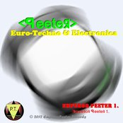 Peeter - Euro-Techno & Electronica