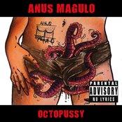 Octopusssy