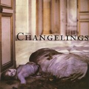 The Changelings