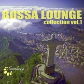 Suntheca Music Pres. BOSSA LOUNGE Collection Vol. 1