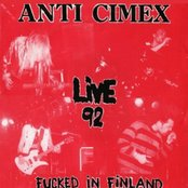 Fucked in Finland