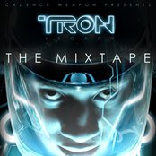 Tron Legacy: The Mixtape