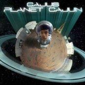Planet Cajun