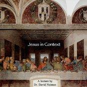 Jesus in Context