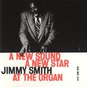 A New Sound - A New Star