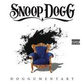 Doggumentary (Bonus Track Version)
