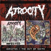 Infected / The Art of Death