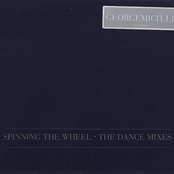 Spinning the Wheel - The Dance Mixes