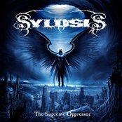 The Supreme Oppressor