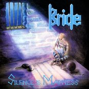 Silence Is Madness