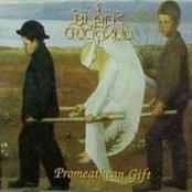 Promethean Gift