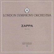 London Symphony Orchestra Vol.1 & 2