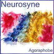 Agoraphobe