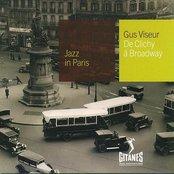 Jazz In Paris - De Clichy a Broadway