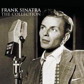 Frank Sinatra - The Classics