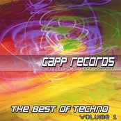 The Best Of Techno, Vol 1