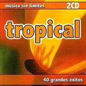 Música Sin Limites - Tropical