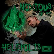 Helepolis