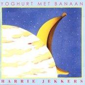 Yoghurt Met Banaan