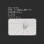 The Singularity Theories (ECc044) WEB